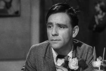 Norman Wisdom, One Good Turn Movie Trailer.